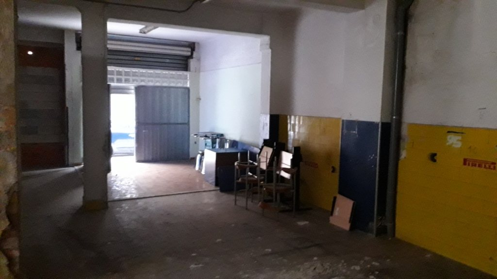 L03 Business for sale in the center Denia - Property Photo 3