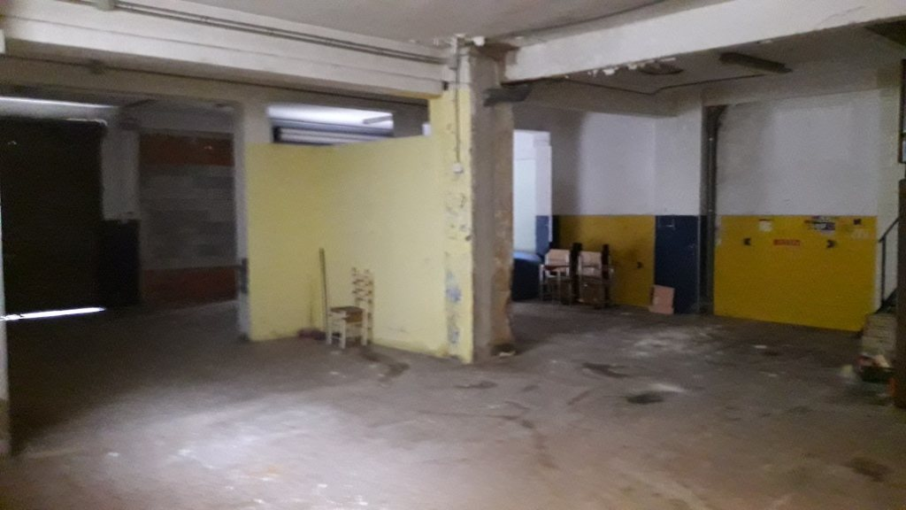 L03 Business for sale in the center Denia - Property Photo 6