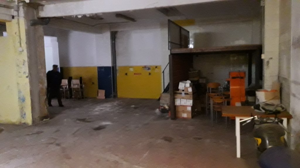 L03 Business for sale in the center Denia - Property Photo 7