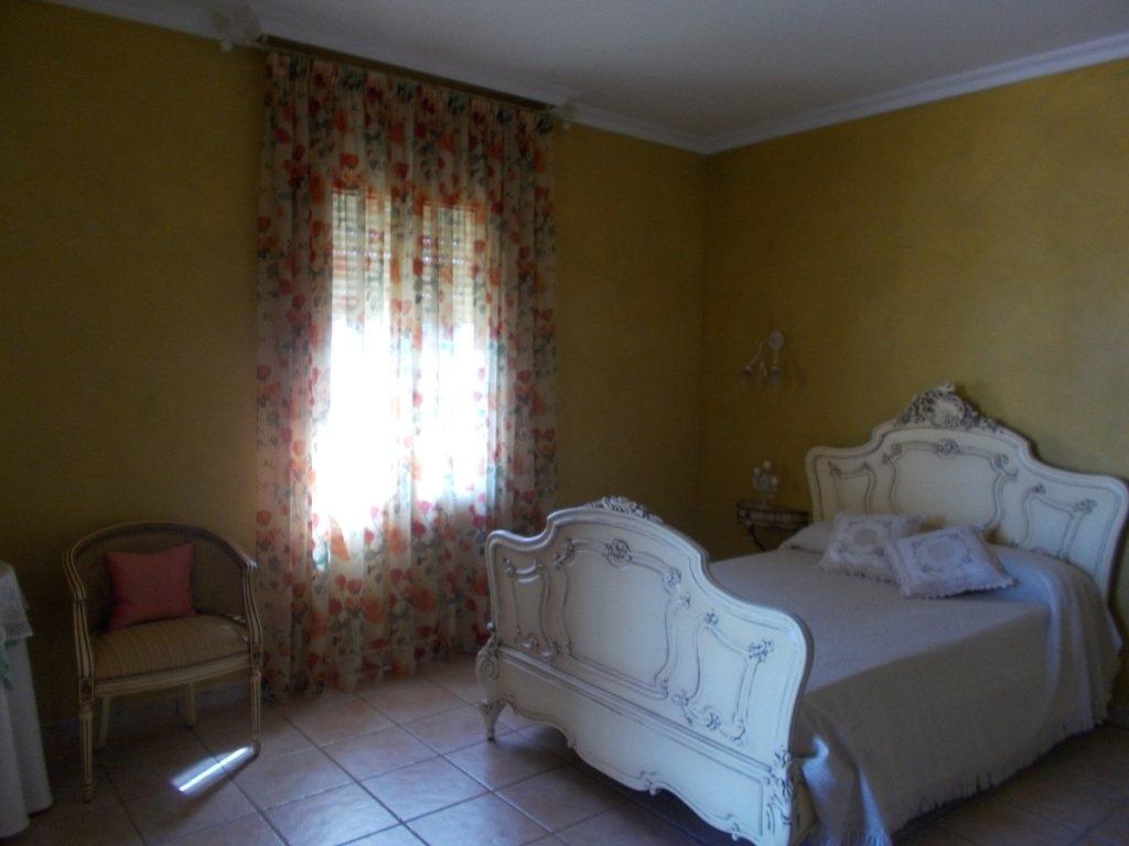 V42 Luxury villa of 5 bedrooms in first line of sea for sale in las Rotas, Denia, Alicante - Property Photo 16