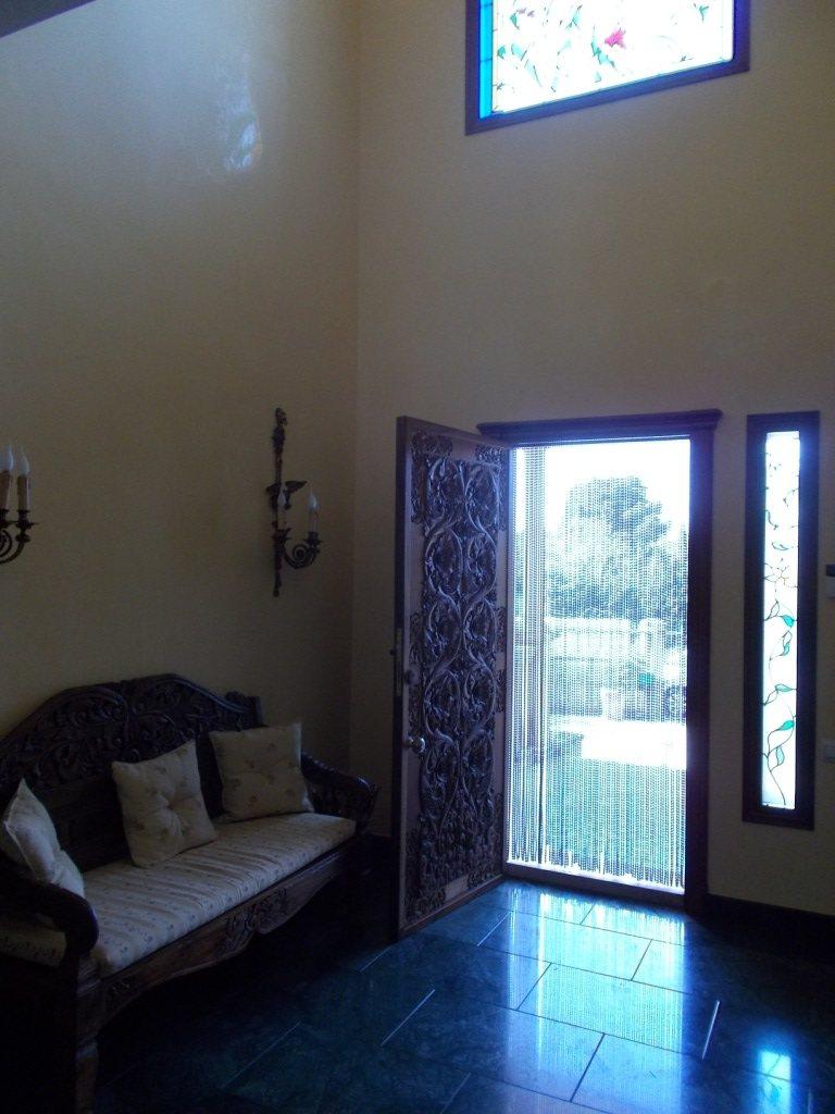 V42 Luxury villa of 5 bedrooms in first line of sea for sale in las Rotas, Denia, Alicante - Property Photo 24