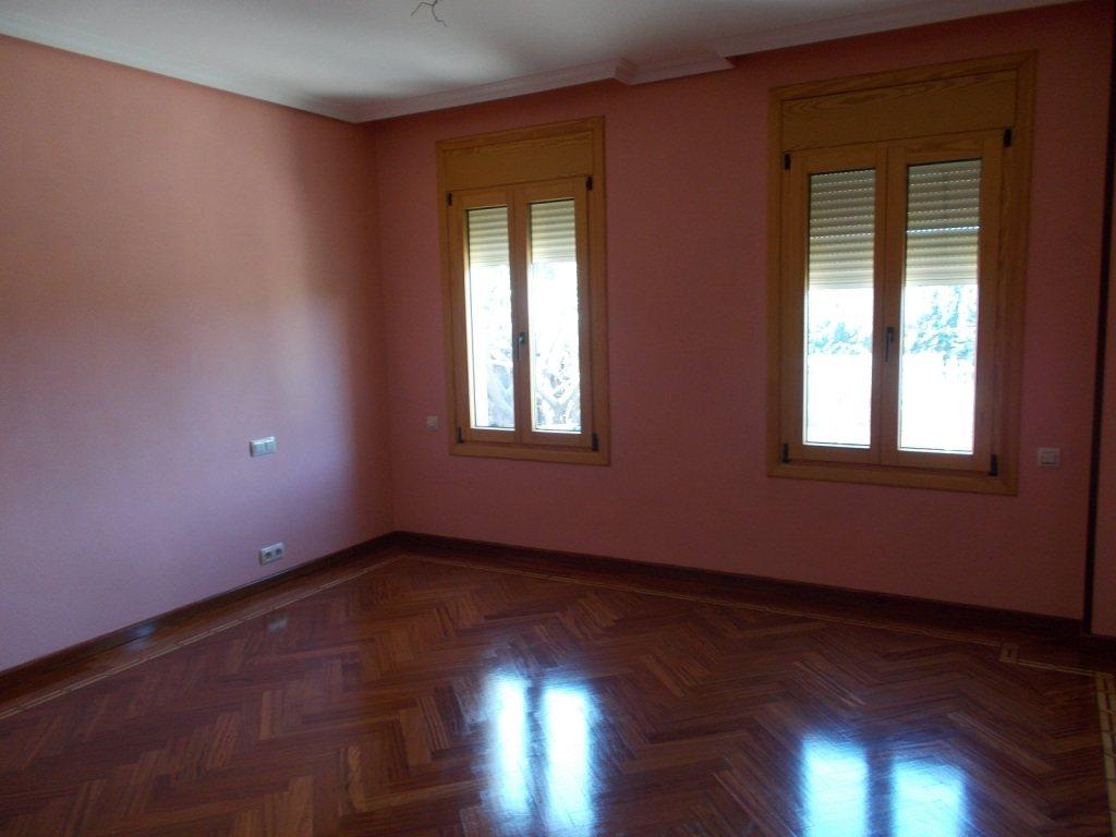 V42 Luxury villa of 5 bedrooms in first line of sea for sale in las Rotas, Denia, Alicante - Property Photo 20