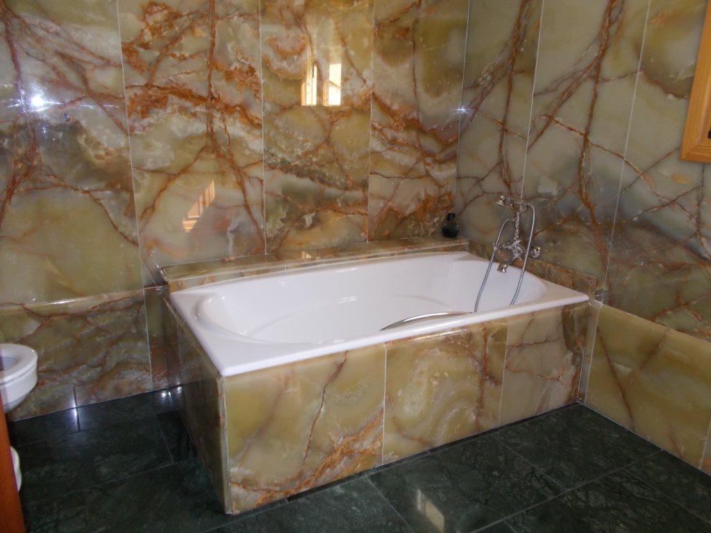 V42 Luxury villa of 5 bedrooms in first line of sea for sale in las Rotas, Denia, Alicante - Property Photo 17