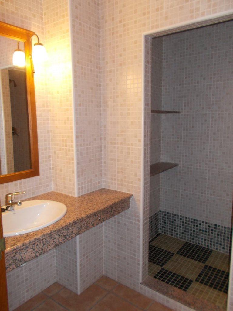 V42 Luxury villa of 5 bedrooms in first line of sea for sale in las Rotas, Denia, Alicante - Property Photo 31