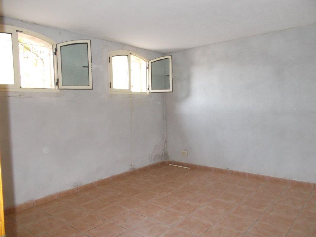V42 Luxury villa of 5 bedrooms in first line of sea for sale in las Rotas, Denia, Alicante - Property Photo 34