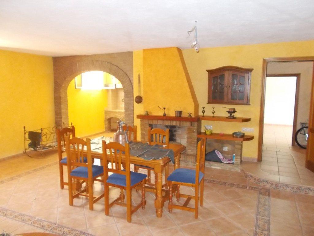 V42 Luxury villa of 5 bedrooms in first line of sea for sale in las Rotas, Denia, Alicante - Property Photo 39