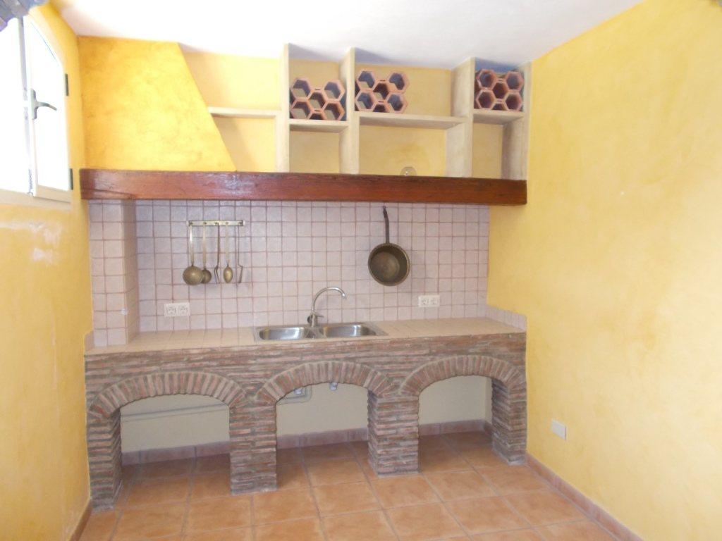 V42 Luxury villa of 5 bedrooms in first line of sea for sale in las Rotas, Denia, Alicante - Property Photo 40
