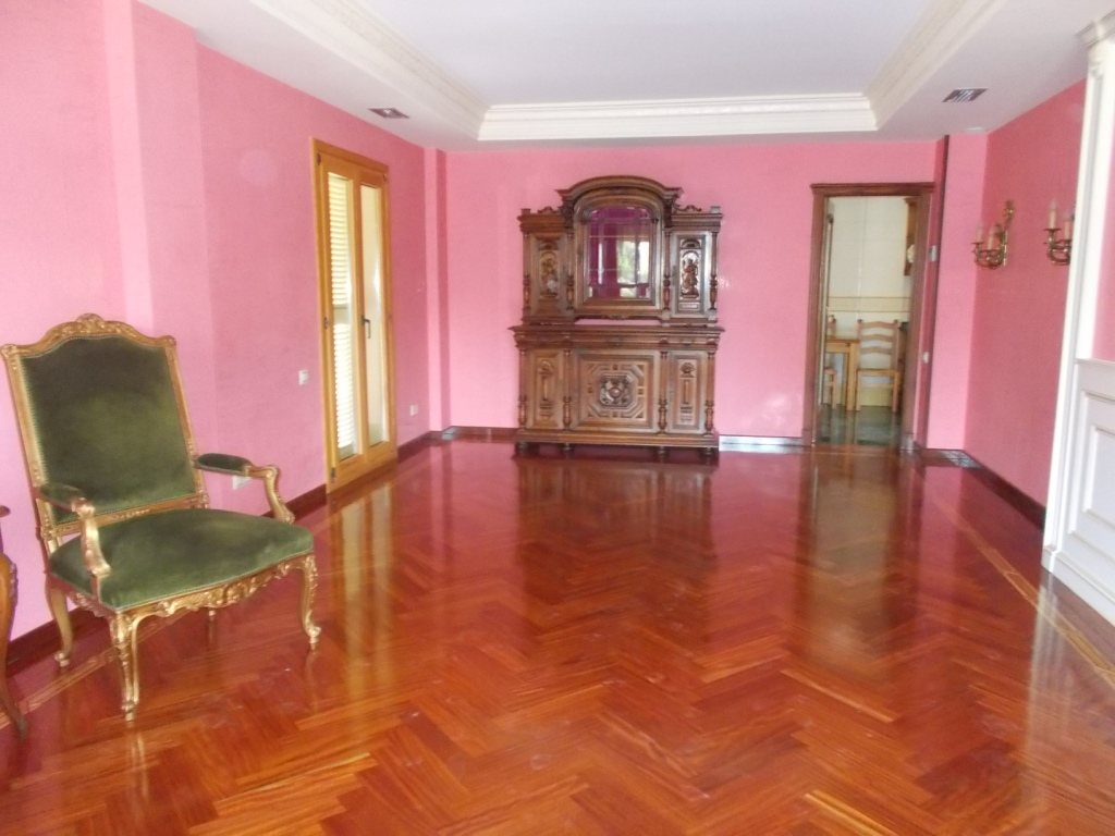 V42 Luxury villa of 5 bedrooms in first line of sea for sale in las Rotas, Denia, Alicante - Property Photo 41
