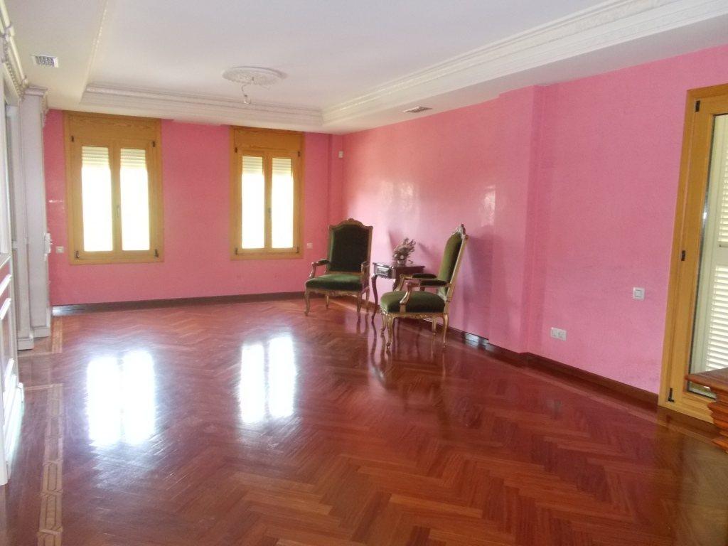 V42 Luxury villa of 5 bedrooms in first line of sea for sale in las Rotas, Denia, Alicante - Property Photo 42