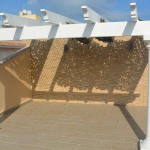 A13   Apartamento de 3 dormitorios en venta en Las Marinas, Denia