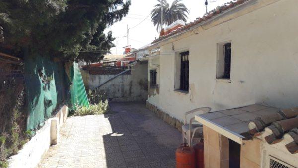 V12    3 bedroom villa for sale in Las Marinas, Denia - Photo