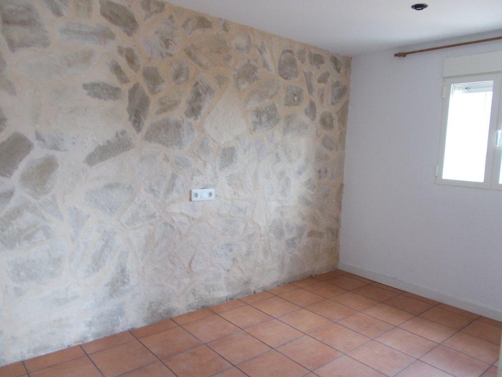 V14 Villa und Grundstück zum Verkauf in Parcent - Objektbild 11