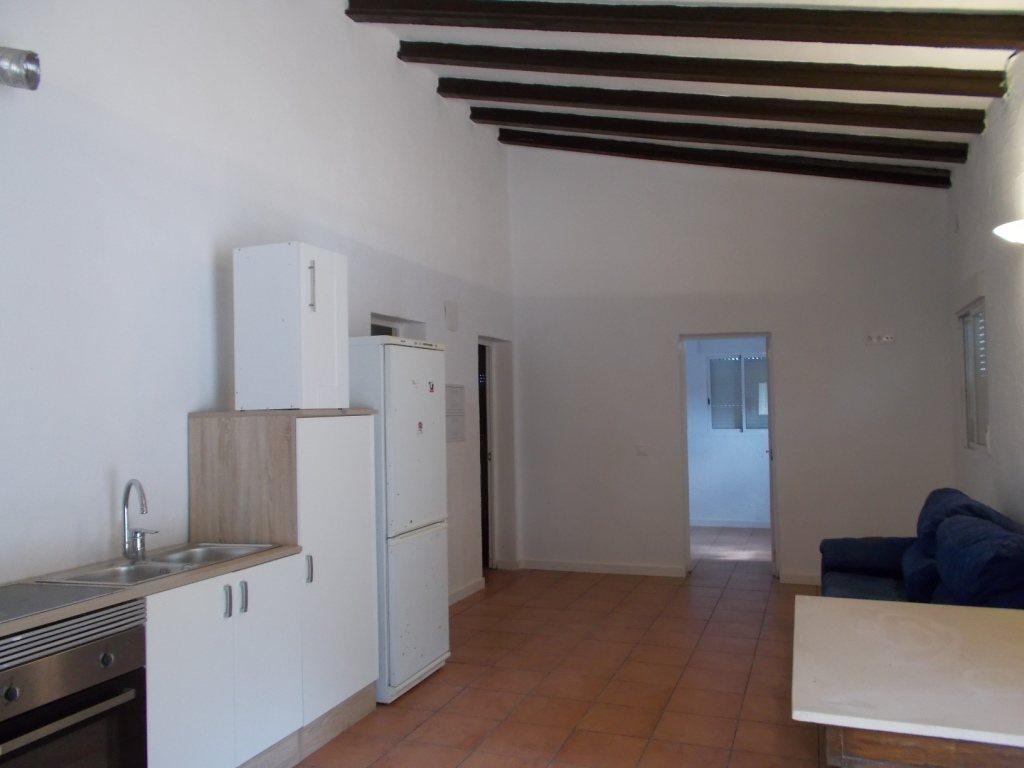 V14 Villa und Grundstück zum Verkauf in Parcent - Objektbild 7