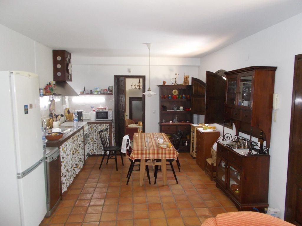 V18 Country house for sale in Orba, Alicante, Spain - Foto Propiedad 11
