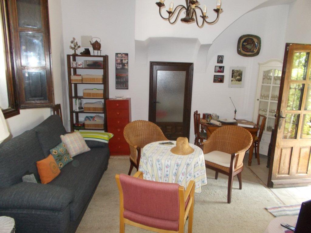 V18 Country house for sale in Orba, Alicante, Spain - Foto Propiedad 14