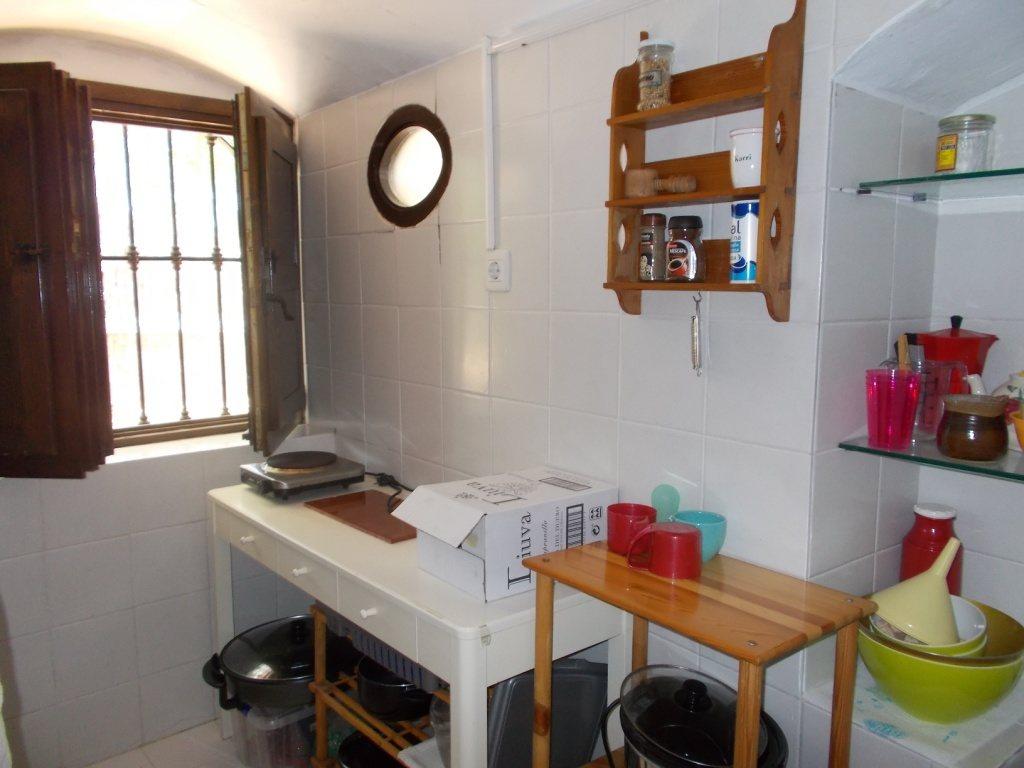 V18 Country house for sale in Orba, Alicante, Spain - Foto Propiedad 15
