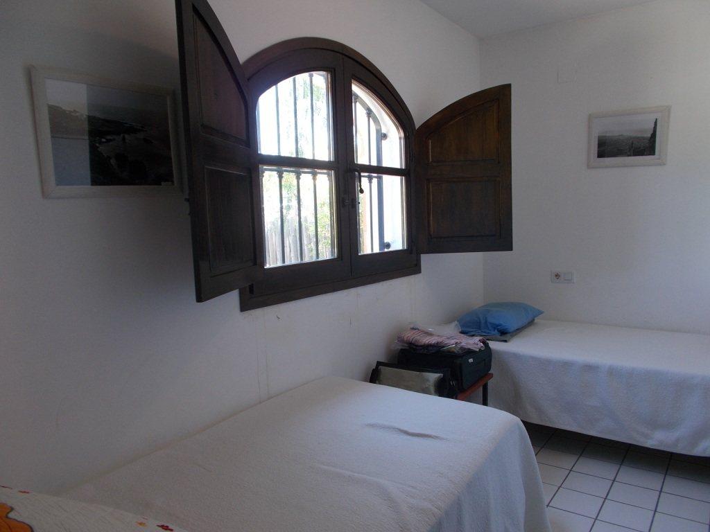 V18 Country house for sale in Orba, Alicante, Spain - Foto Propiedad 16