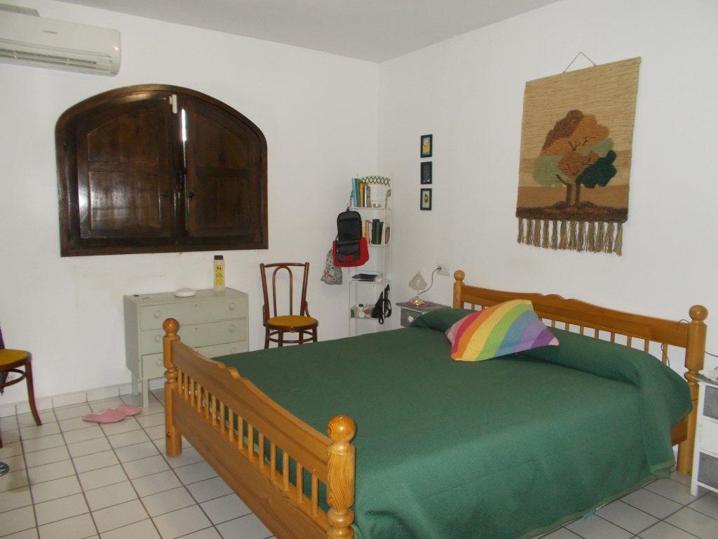 V18 Country house for sale in Orba, Alicante, Spain - Foto Propiedad 17