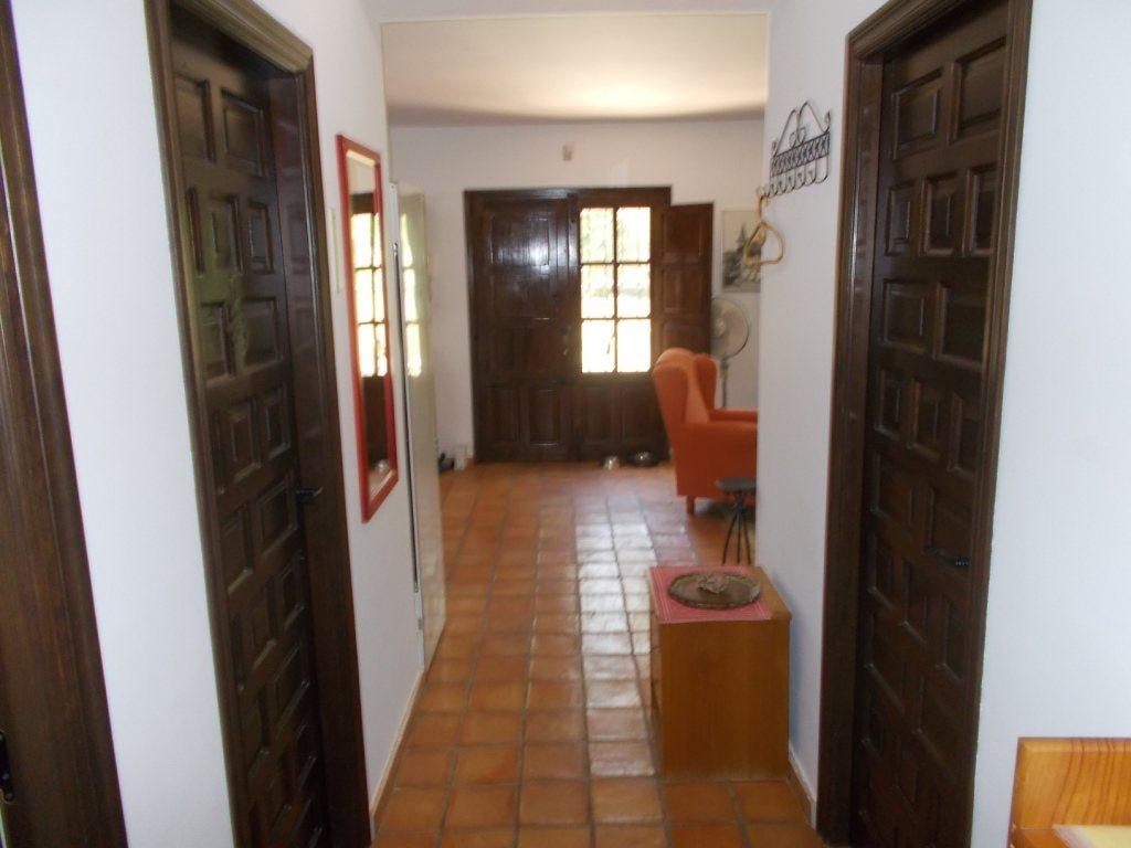 V18 Country house for sale in Orba, Alicante, Spain - Foto Propiedad 18