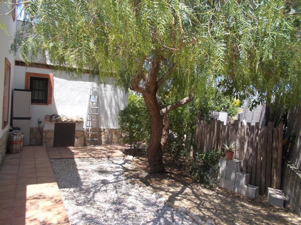 V18 Country house for sale in Orba, Alicante, Spain - Foto Propiedad 3