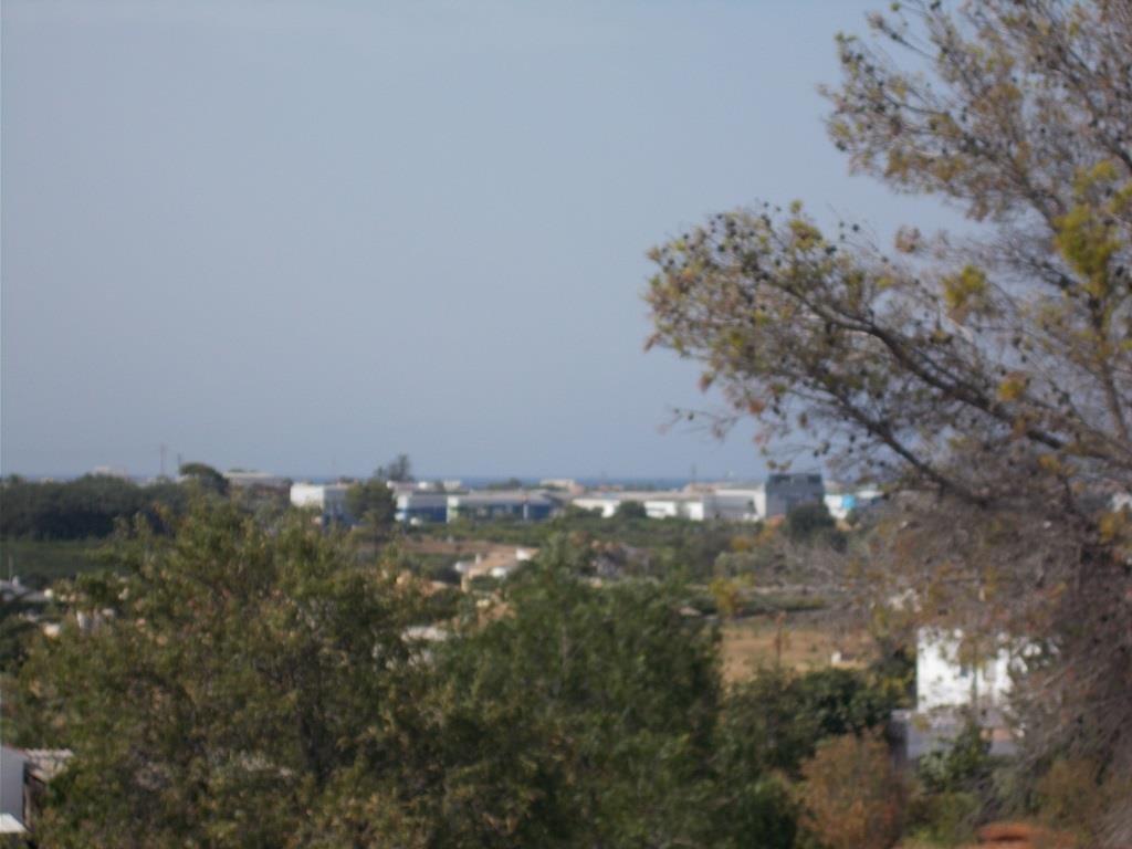 VP99 Villa for sale in La Pedrera area, close to Denia, in Alicante, Spain - Property Photo 10