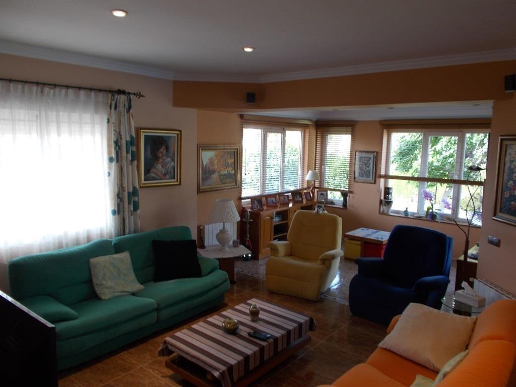 VP99 Villa for sale in La Pedrera area, close to Denia, in Alicante, Spain - Property Photo 20