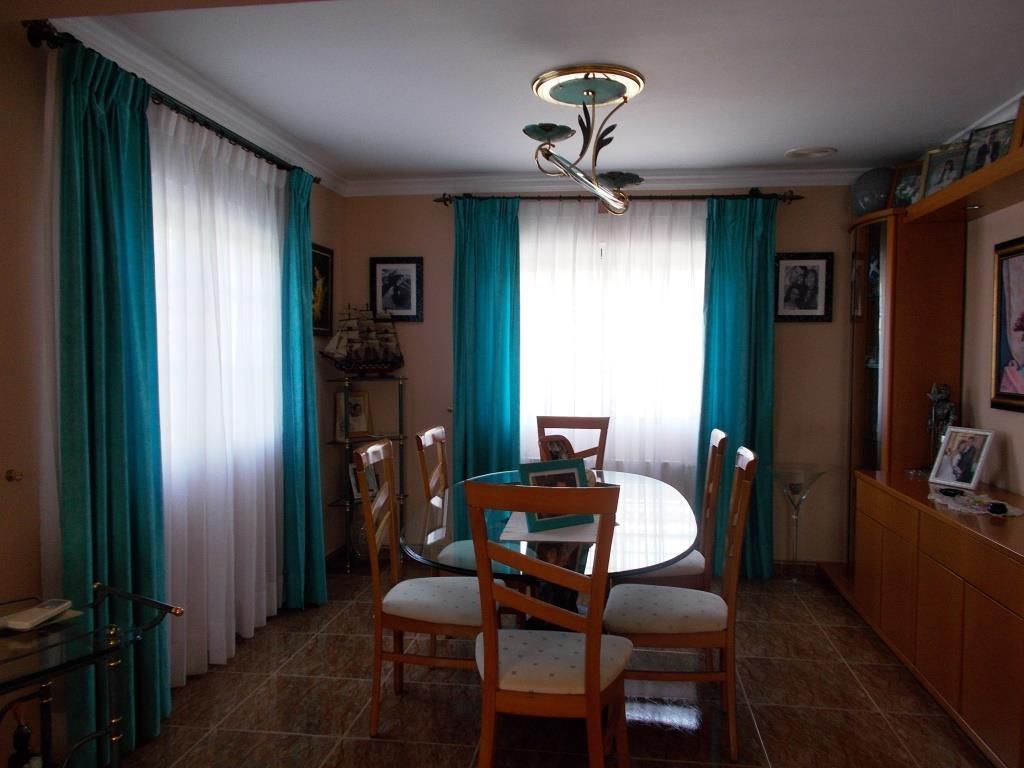 VP99 Villa for sale in La Pedrera area, close to Denia, in Alicante, Spain - Property Photo 21