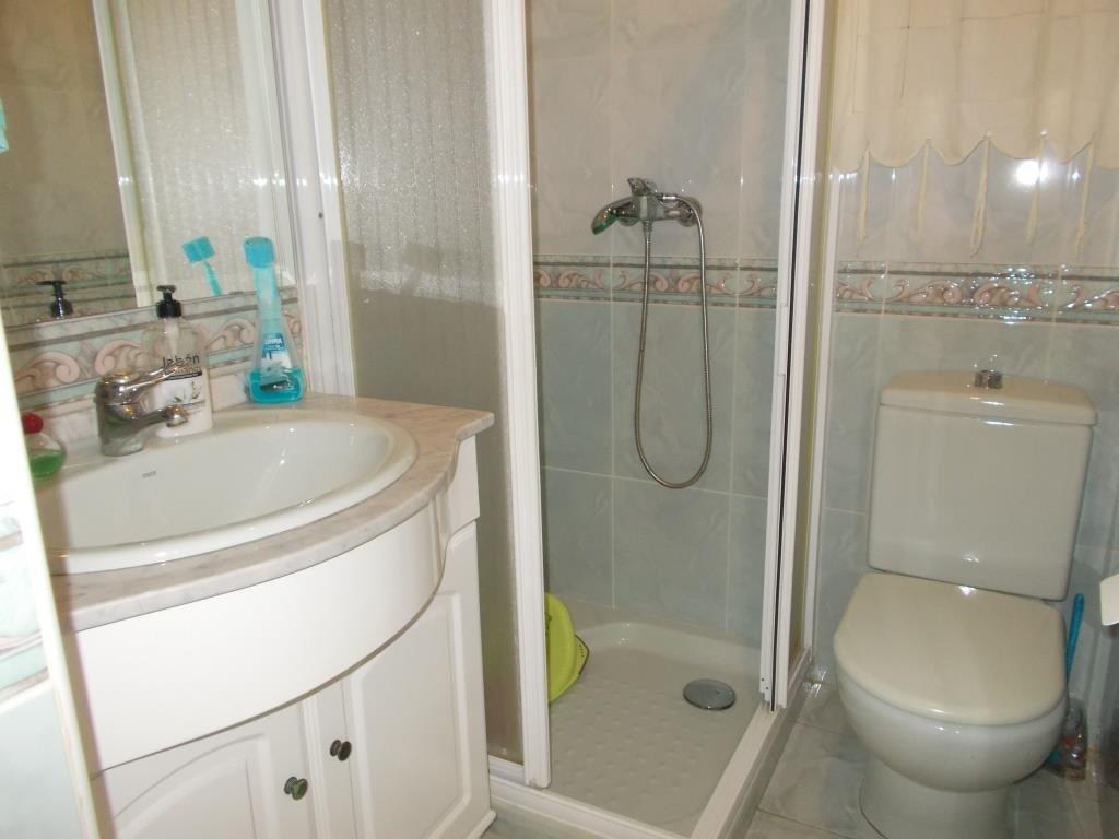 VP99 Villa for sale in La Pedrera area, close to Denia, in Alicante, Spain - Property Photo 22