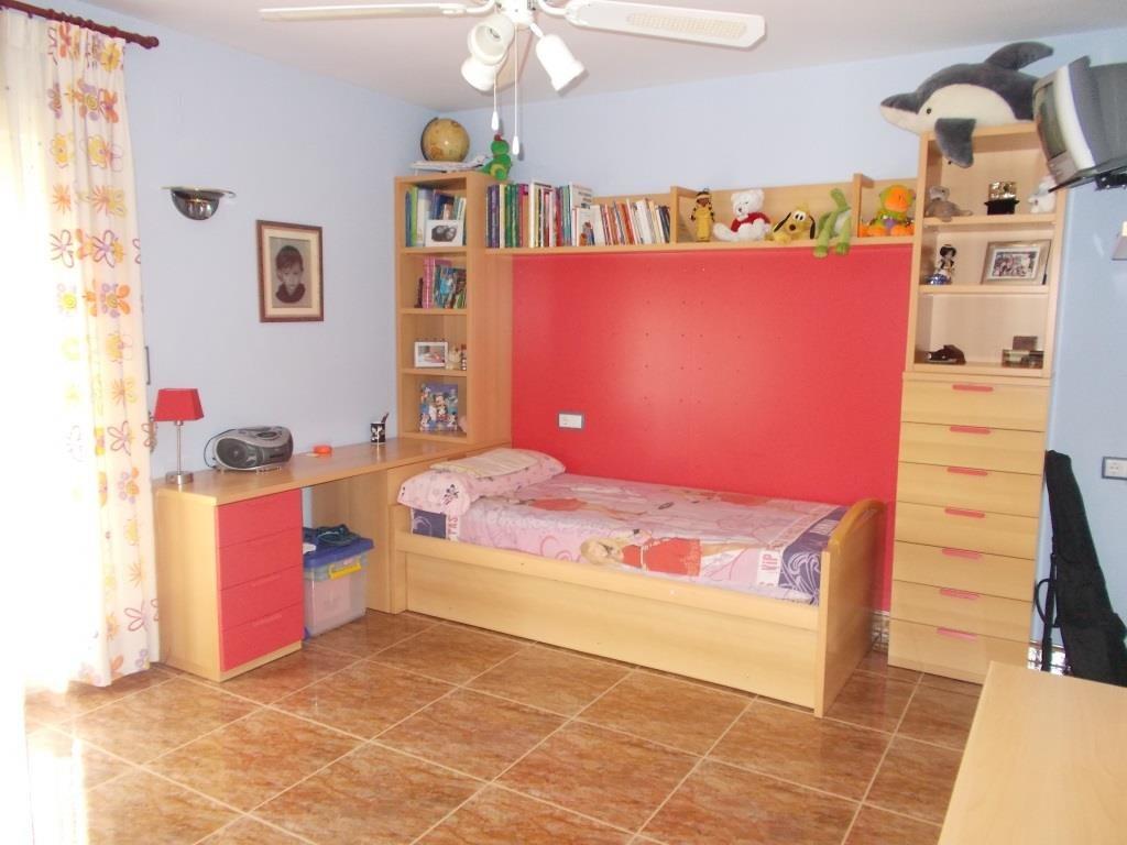 VP99 Villa for sale in La Pedrera area, close to Denia, in Alicante, Spain - Property Photo 15