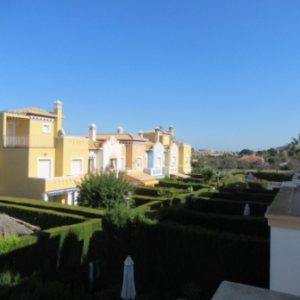 B35 Denia townhouse for sale with 3 bedrooms and private plot