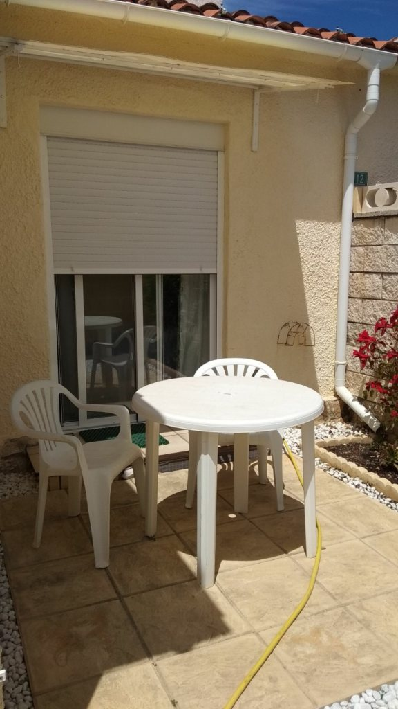 V01 Villa for sale in Denia close to the beach in Las Marinas - Property Photo 14