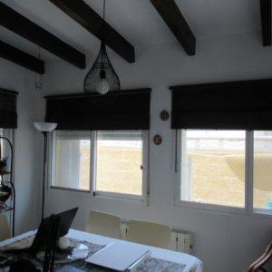V01 Villa en venta en Denia cerca de la playa en Las Marinas.