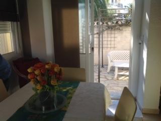 V01 Villa for sale in Denia close to the beach in Las Marinas - Property Photo 3