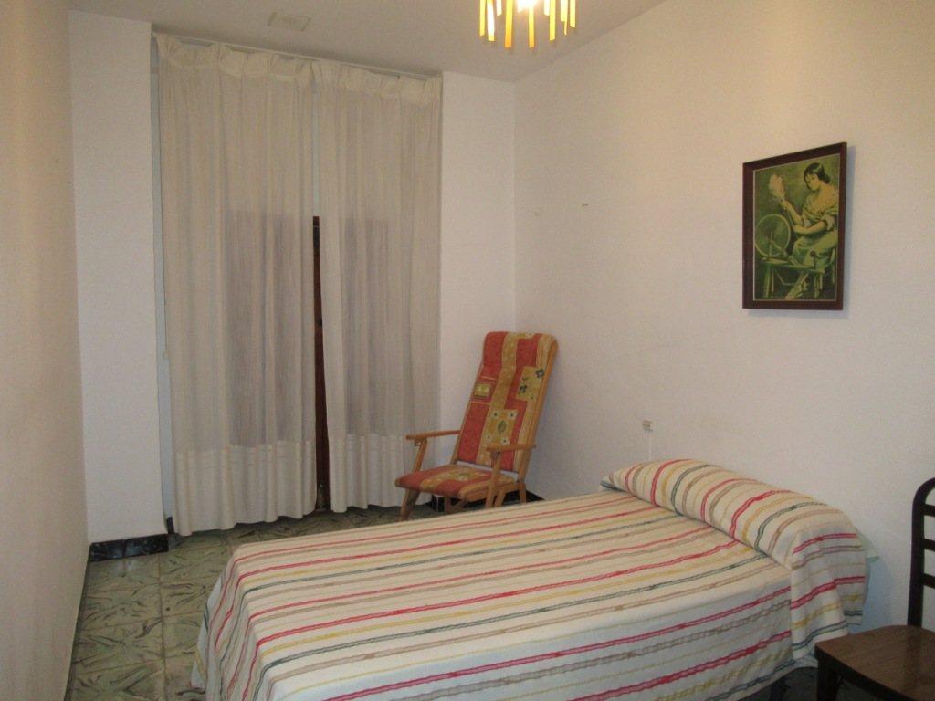 TH5 Casa de Pueblo a la venta en Pego con terraza abierta - Foto Propiedad 7
