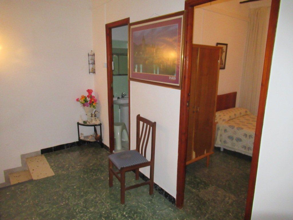 TH5 Casa de Pueblo a la venta en Pego con terraza abierta - Foto Propiedad 8