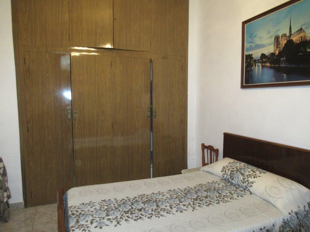 TH5 Casa de Pueblo a la venta en Pego con terraza abierta - Foto Propiedad 13