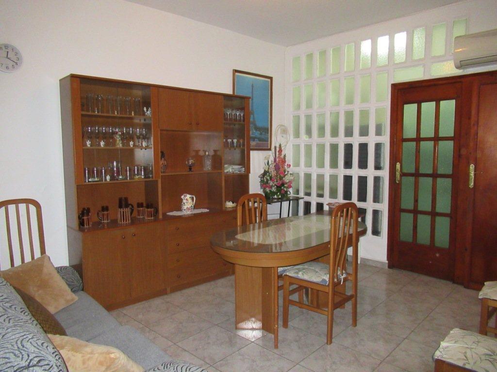 TH5 Casa de Pueblo a la venta en Pego con terraza abierta - Foto Propiedad 14