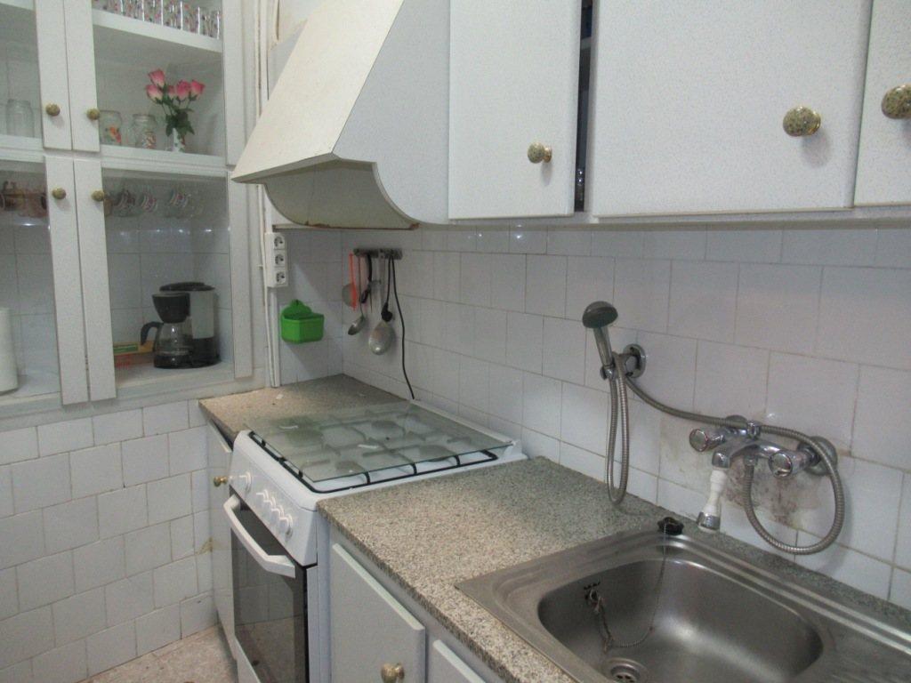 TH5 Casa de Pueblo a la venta en Pego con terraza abierta - Foto Propiedad 15