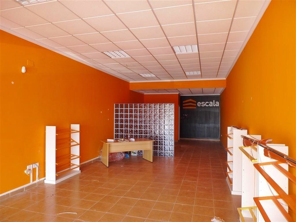 X-AZ00215 Business in DéNia - Property Photo 3