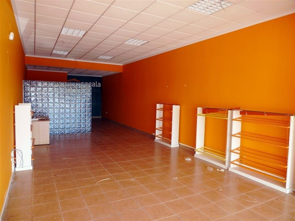 X-AZ00215 Business in DéNia - Property Photo 6