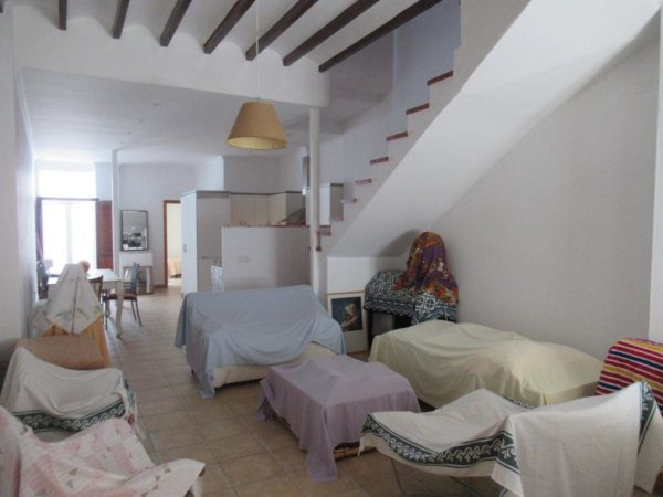 TH25 Stadthaus zu verkaufen in Els Poblets, Alicante, Spanien - Foto