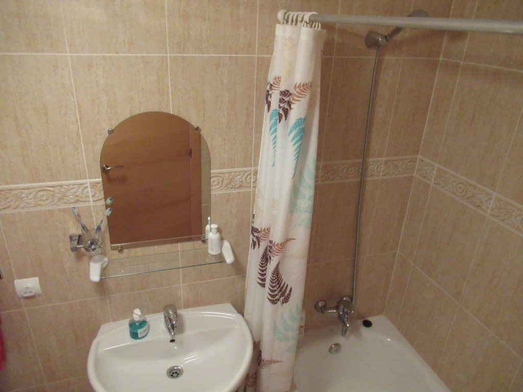 A45 Apartment for sale near the beach with 2 bedrooms in Vergel, Spain - Property Photo 9