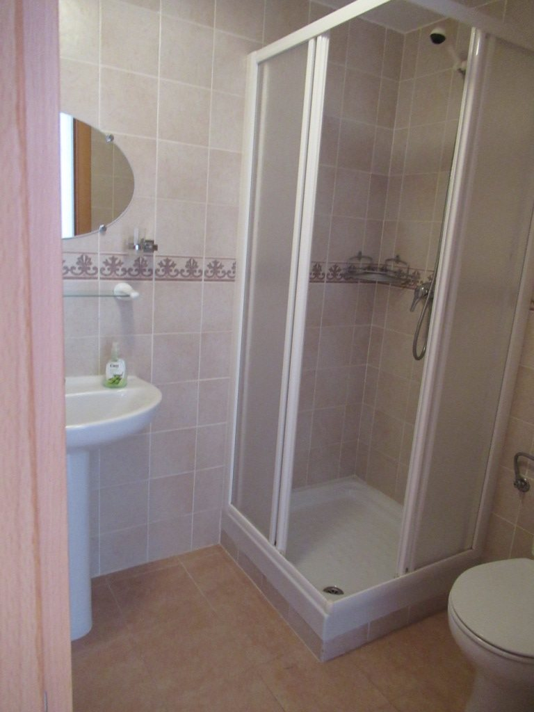 A45 Apartment for sale near the beach with 2 bedrooms in Vergel, Spain - Property Photo 8