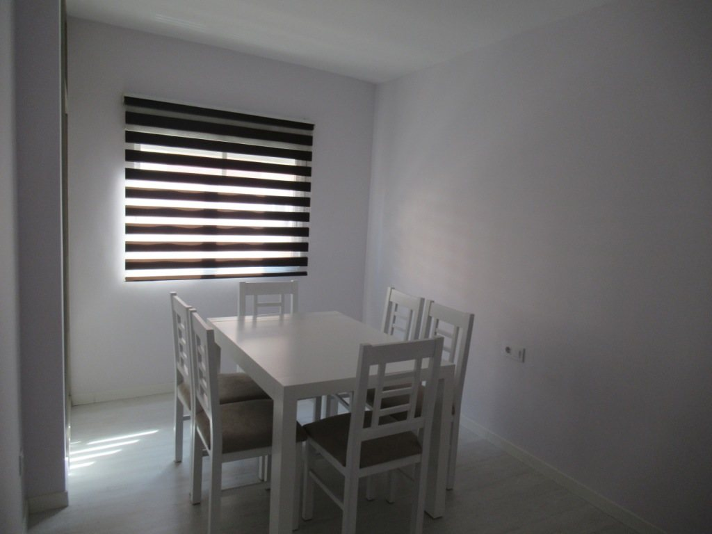 P10 Renovated town apartment for sale in Denia center - Property Photo 10