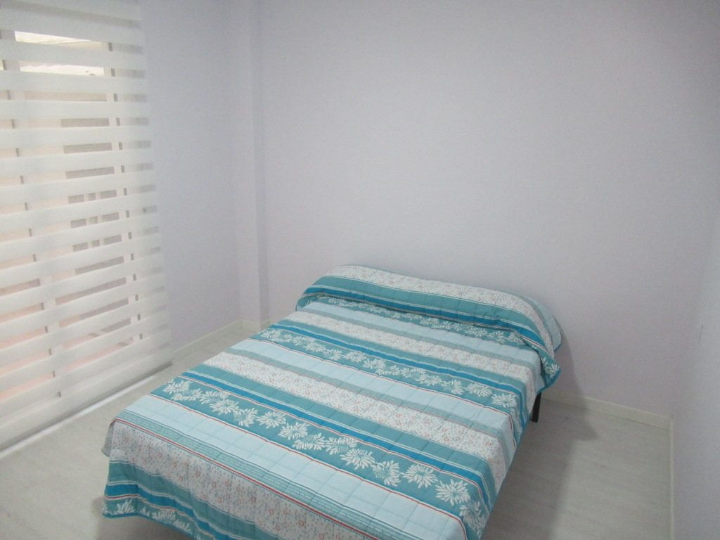 P10 Renovated town apartment for sale in Denia center - Property Photo 11