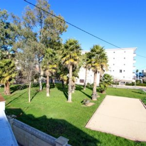 B37 Bungalow for sale in Denia (Spain) with 3 bedrooms near the beach