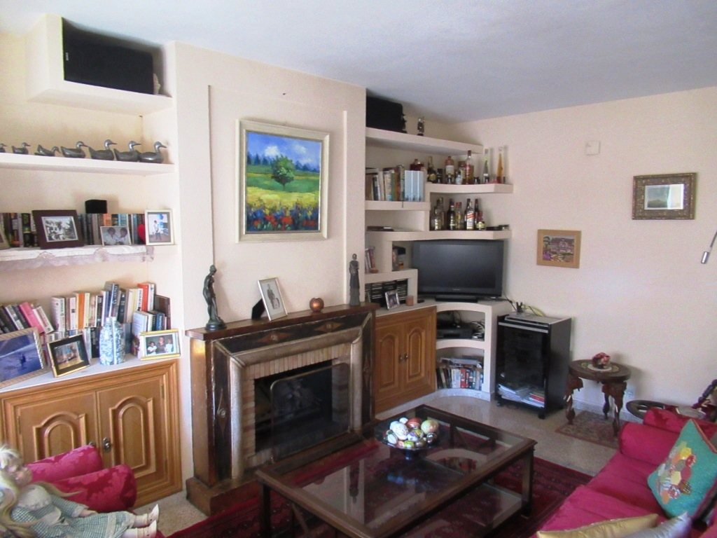 P27 Apartment in Denia town center for sale with 3 bedrooms, Spain - Property Photo 5