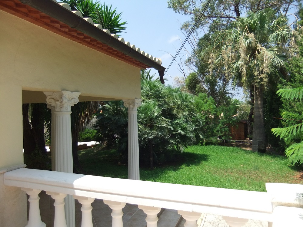 VP57 Villa for sale close to Denia with land and pool in Alicante, Spain - Property Photo 7