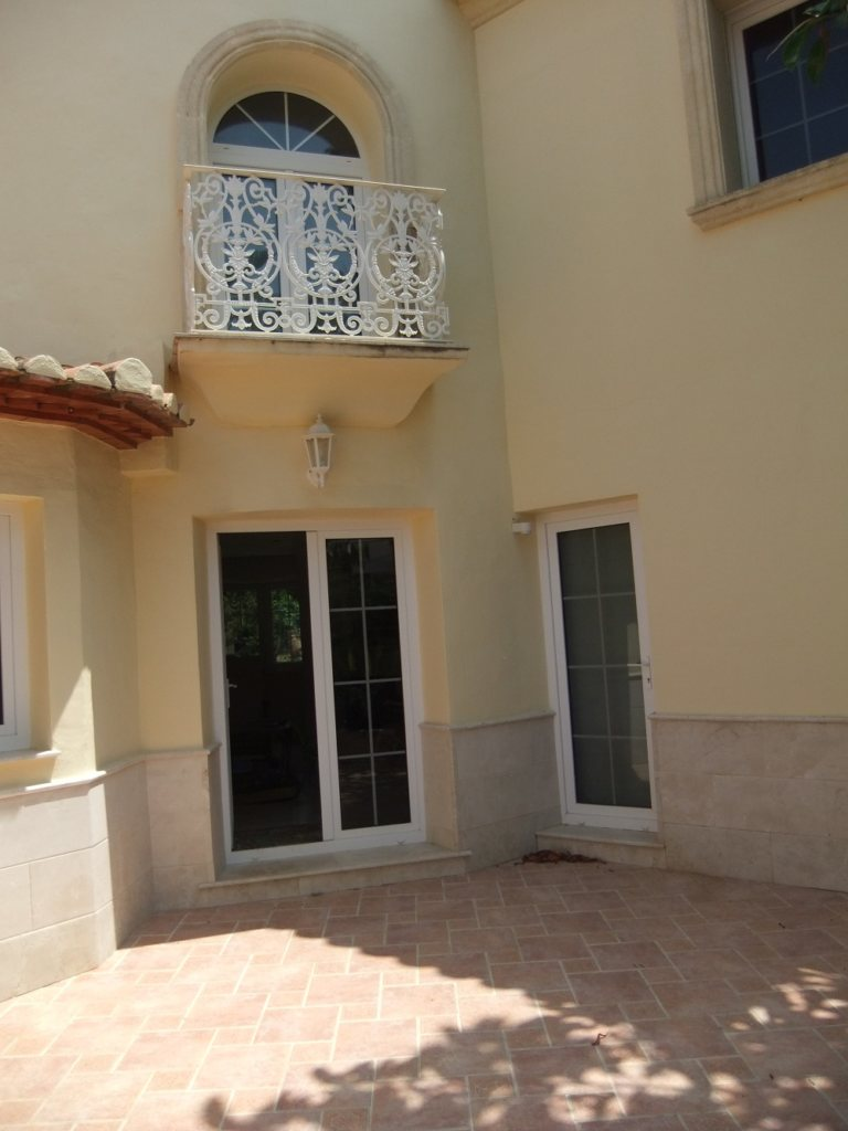 VP57 Villa for sale close to Denia with land and pool in Alicante, Spain - Property Photo 4