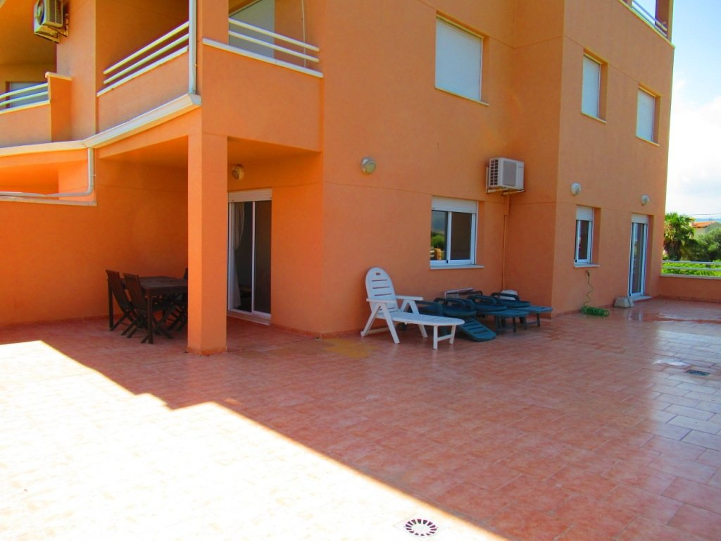 A6 Apartment for sale in Oliva golf close to the beach, Valencia Spain. - Property Photo 15